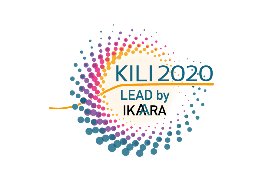 Kili2020